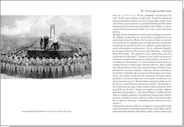 Ocet i łzy. Terror Wielkiej Rewolucji Francuskiej jako doświadczenie traumatyczne (wyd. 2)