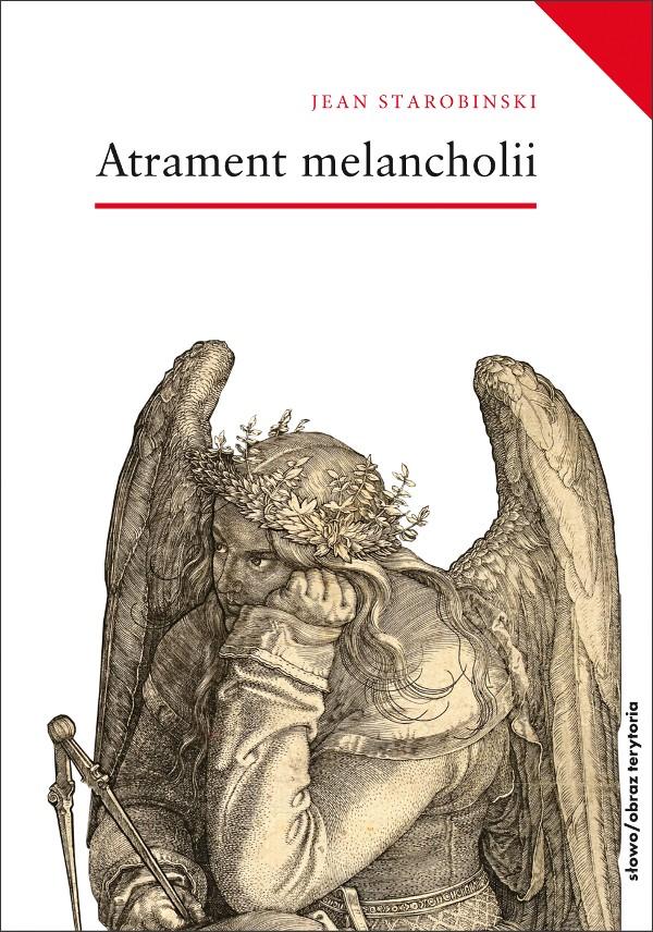 Atrament melancholii