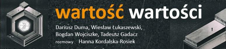 Wartosc_wartosci