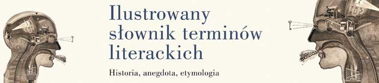 Ilustrowany słownik - premiera